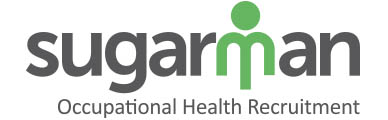 Sugarman Occupational Health Home